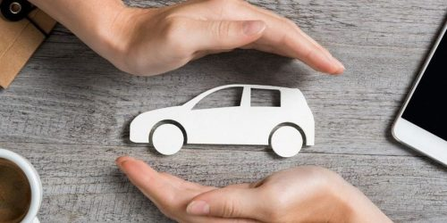 https://www.roojai.com/car-insurance